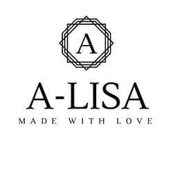 A-LISA แบ่งปันความรู้เรื่องธุรกิจโรงแรมขนาดเล็ก